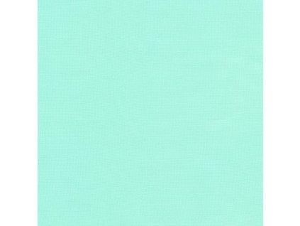 Kona Cotton Ice Frappe 1173