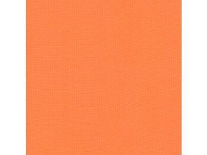 Kona Cotton Mango č. 192