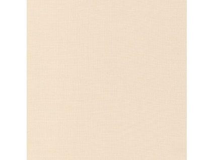 Kona Cotton Sand č. 1323