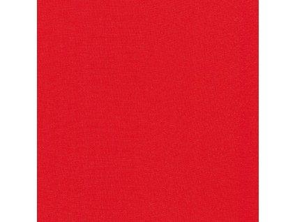 K001 1296 poppy