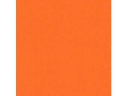K001 400 carrot