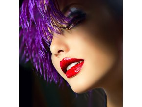 bigstock Fashion Art Girl Portrait With 39028777