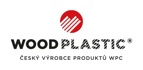 woodplastic-banner-1-588x288