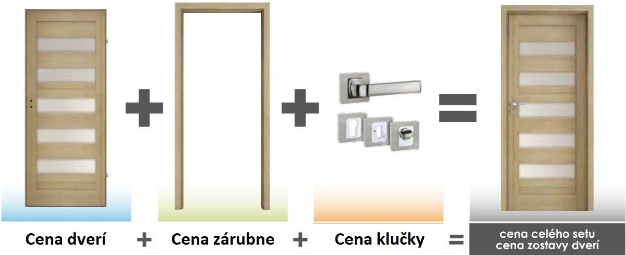 Dvere-kalkulacia02