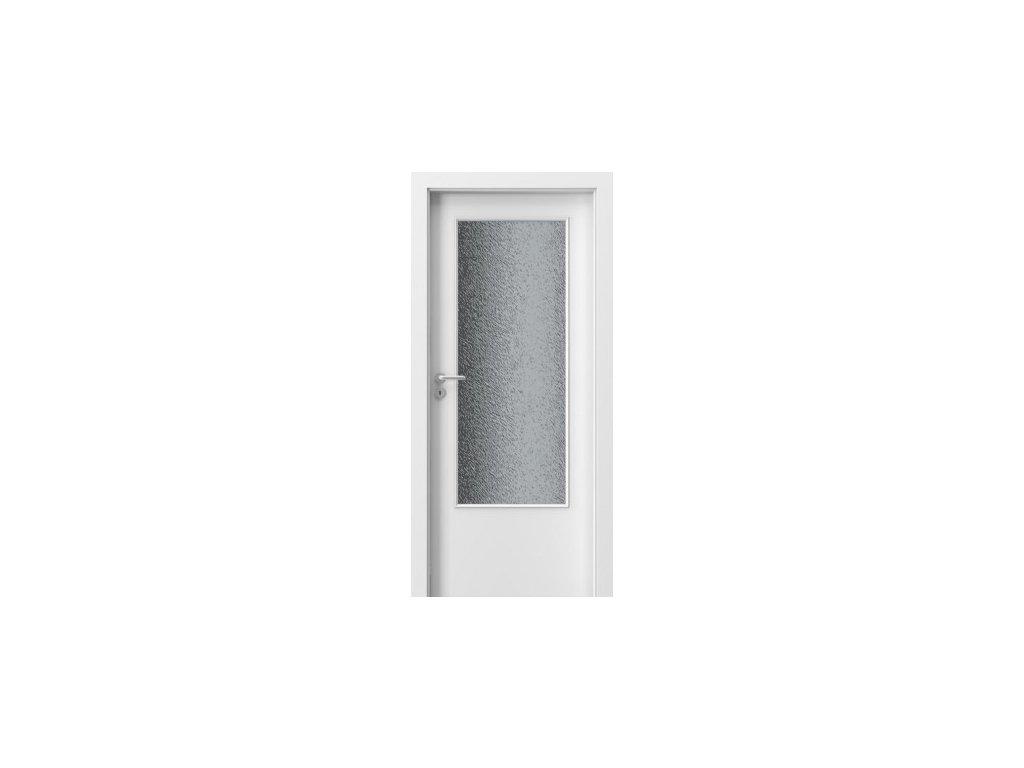 porta doors minimax vzor d