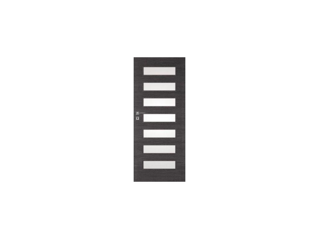 Interiérové dvere DRE Plus 30