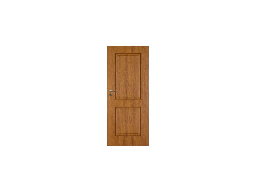 Interiérové dvere DRE Fano 10