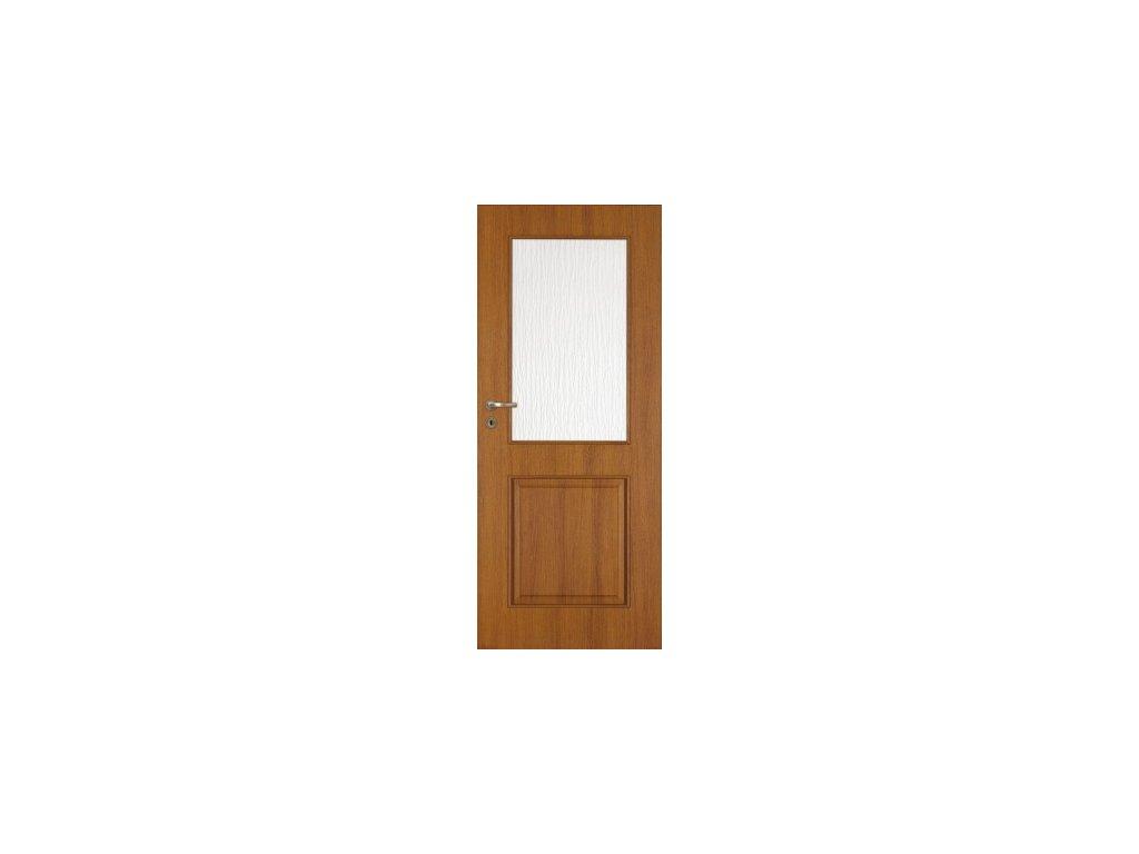 Interiérové dvere DRE Fano 30