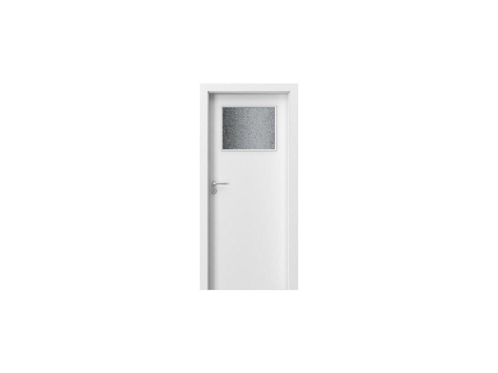 porta doors minimax vzor m