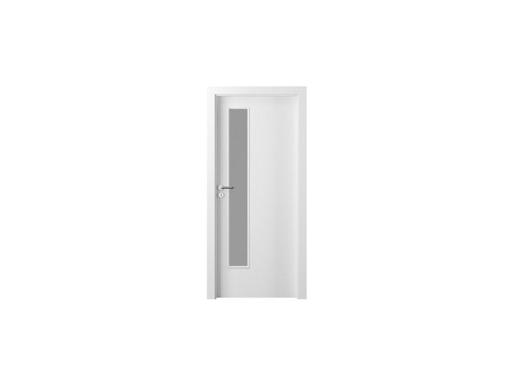 porta doors minimax vzor l