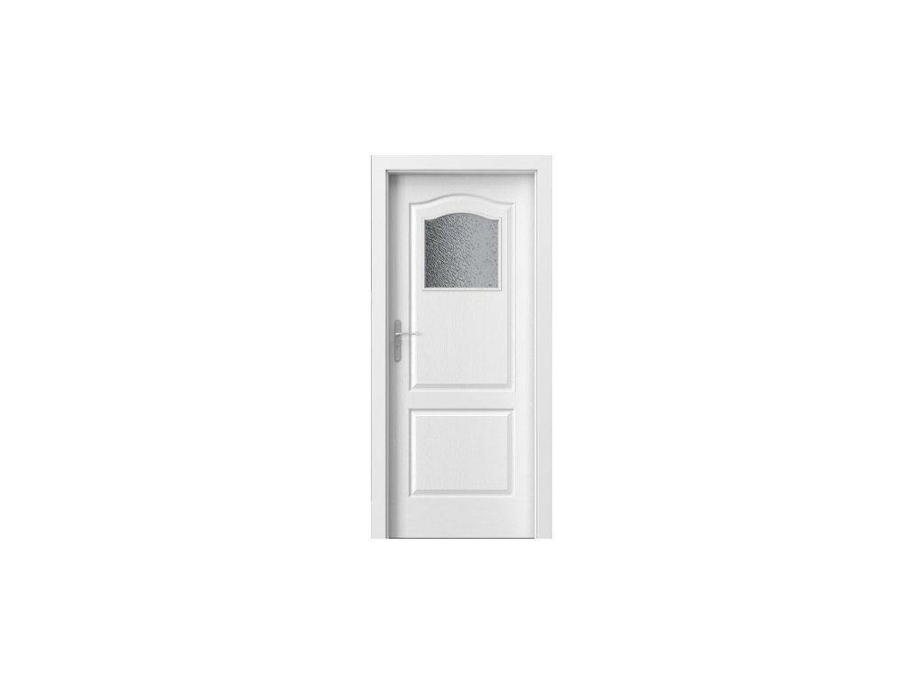 porta doors londyn vzor o
