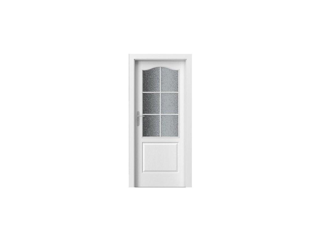 porta doors londyn vzor b