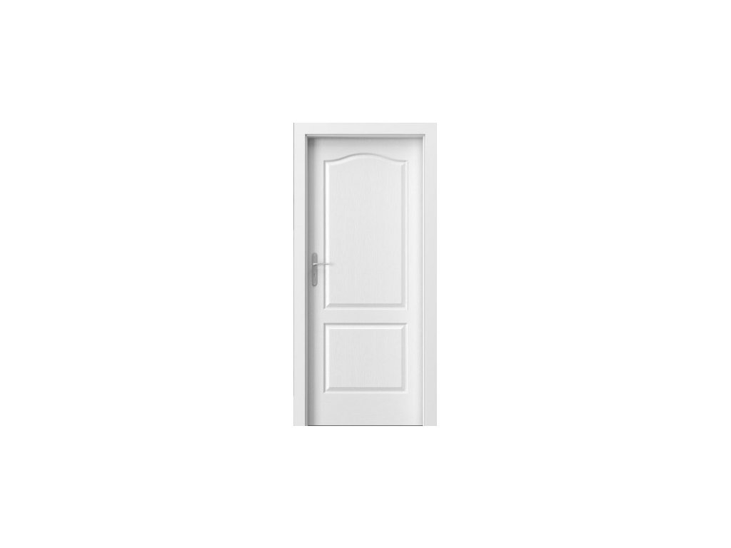 porta doors londyn vzor p