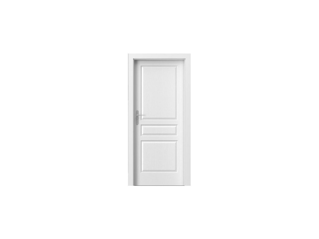 porta doors vieden vzor p