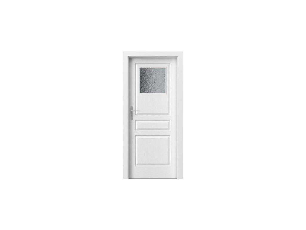 porta doors vieden vzor o