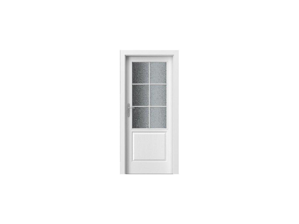 porta doors vieden vzor b