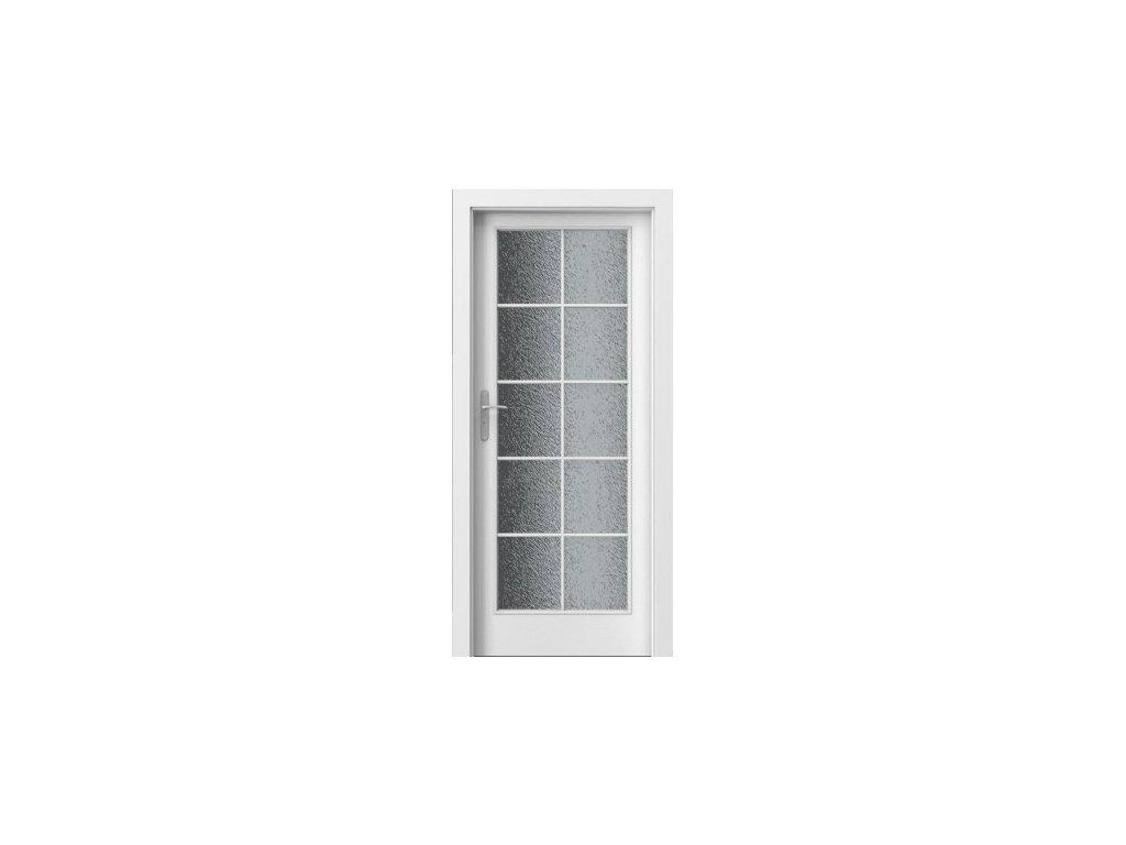 porta doors vieden vzor c