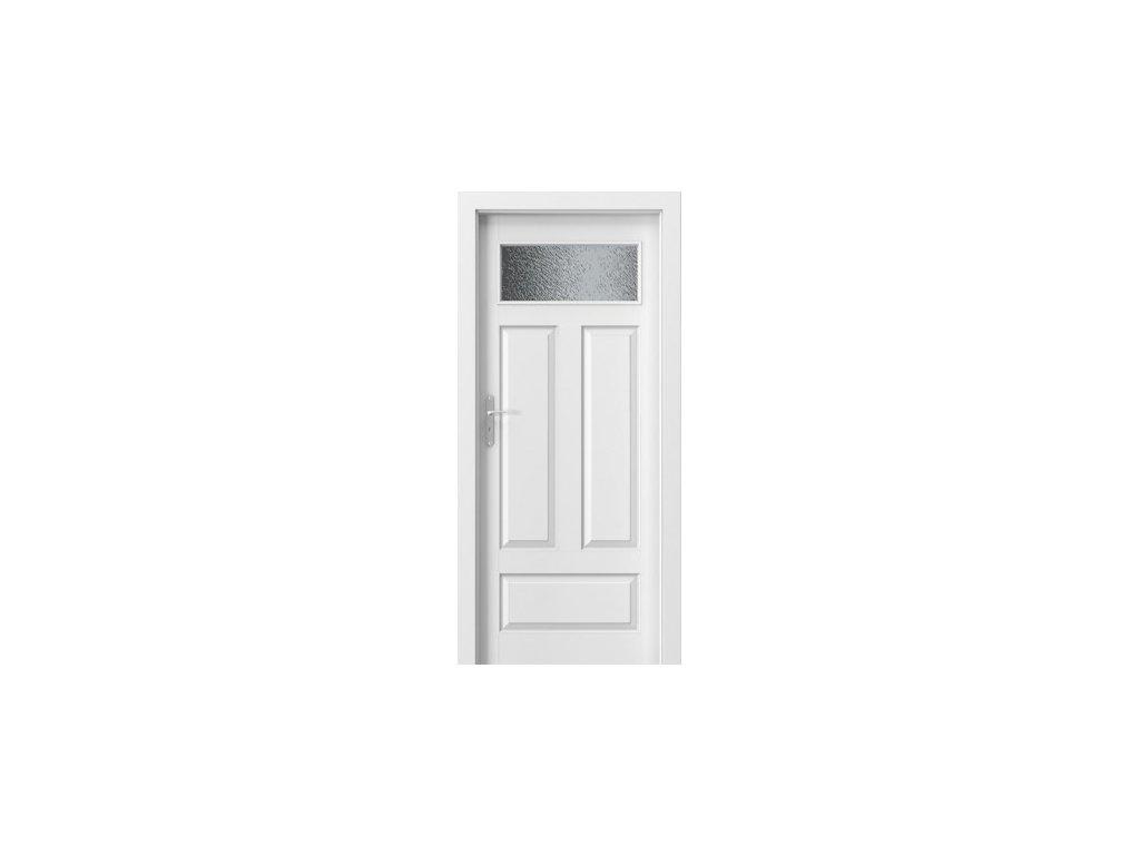 porta doors royal premium vzor m