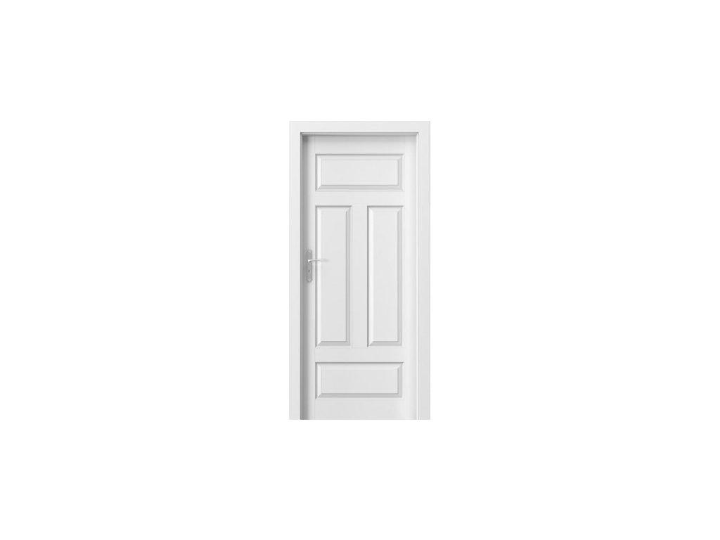 porta doors royal premium vzor p