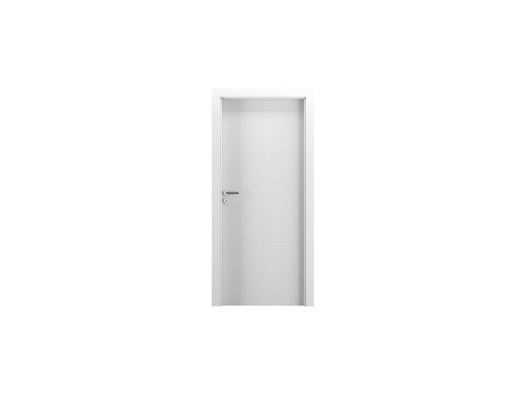 porta doors porta skandia premium vzor r0