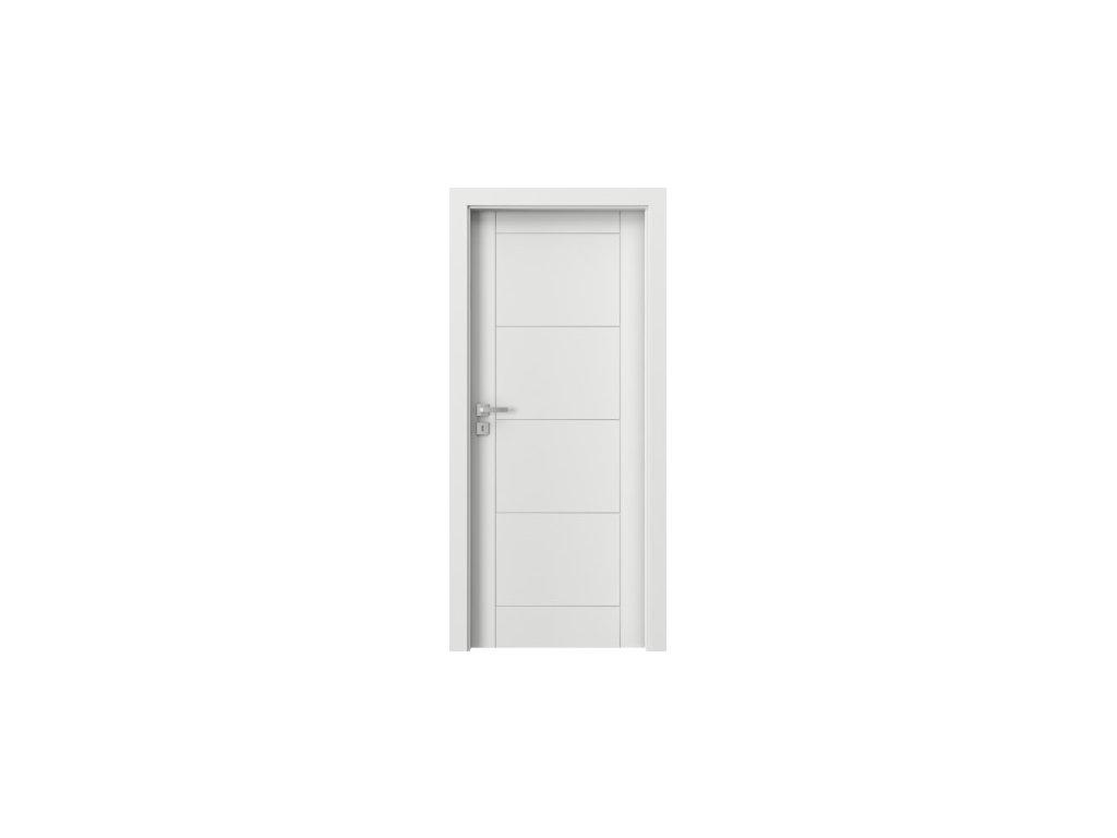 porta doors porta vector vzor w