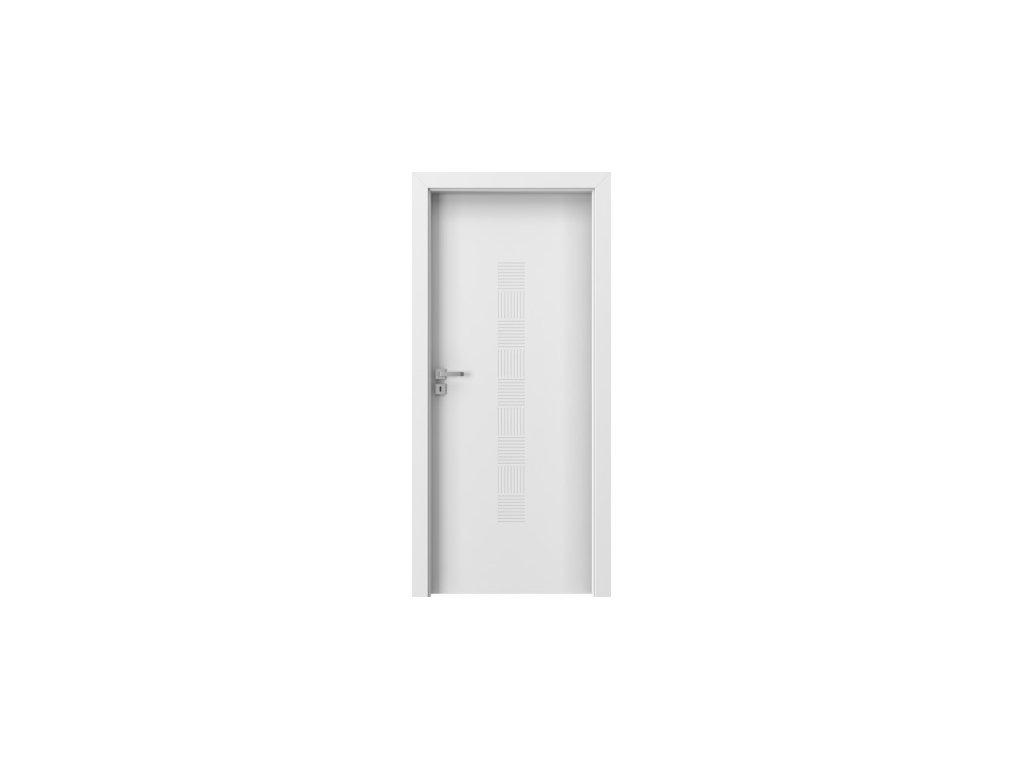 porta doors porta vector vzor q