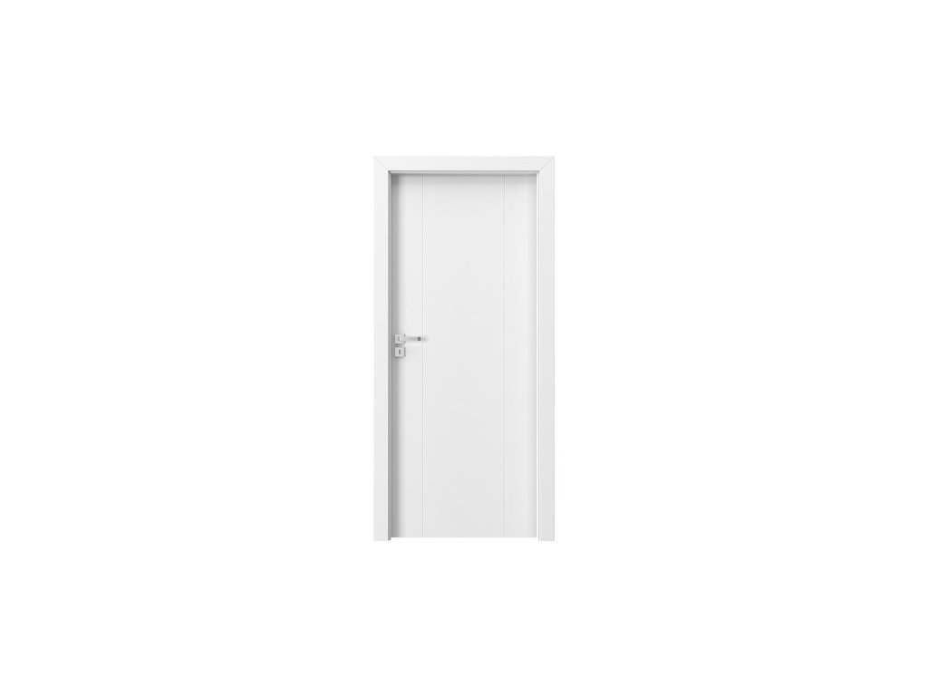 porta doors porta focus premium vzor 5b