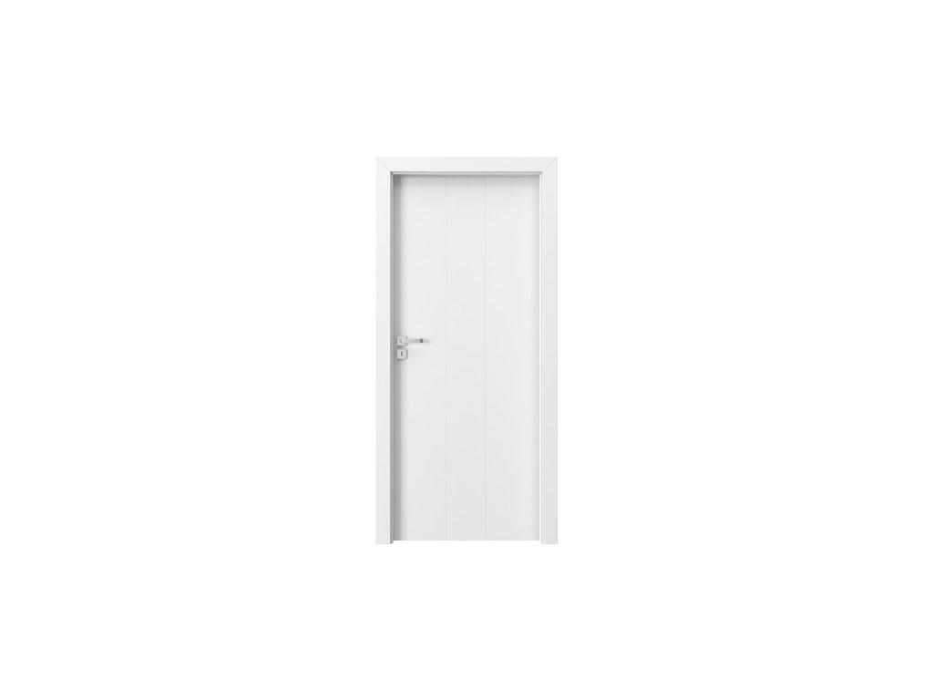 porta doors porta focus premium vzor 5c