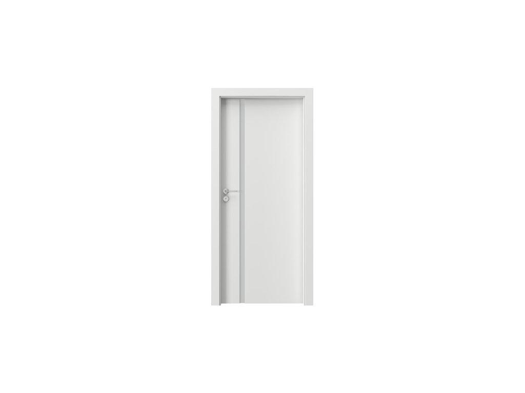 porta doors porta focus premium vzor 4a
