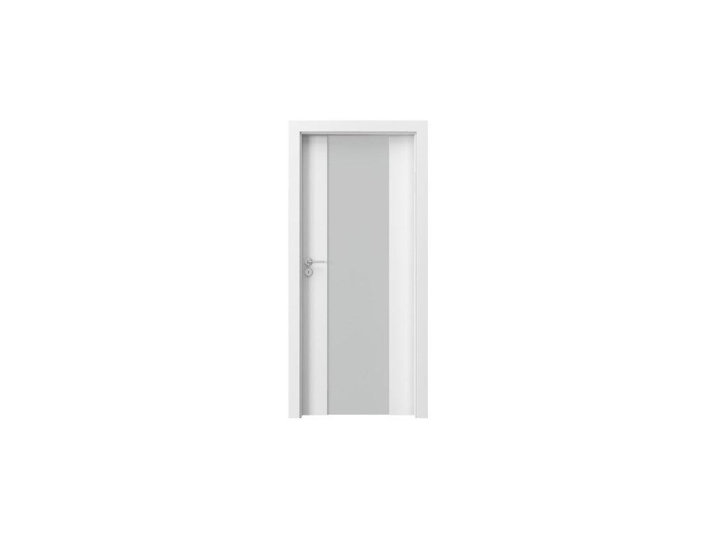 porta doors porta focus premium vzor 4b
