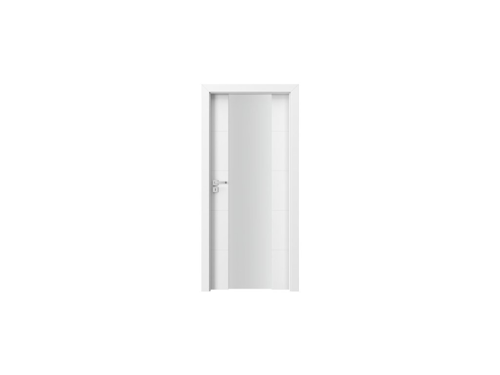 porta doors porta focus premium vzor 4d