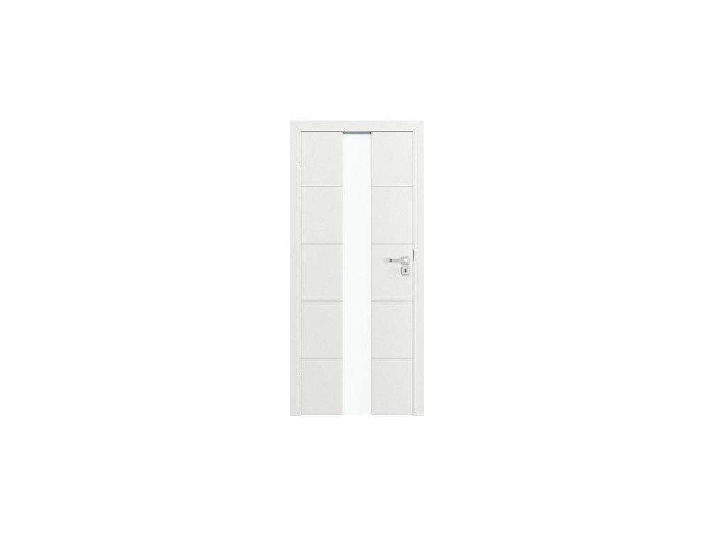porta doors porta focus premium vzor 4e