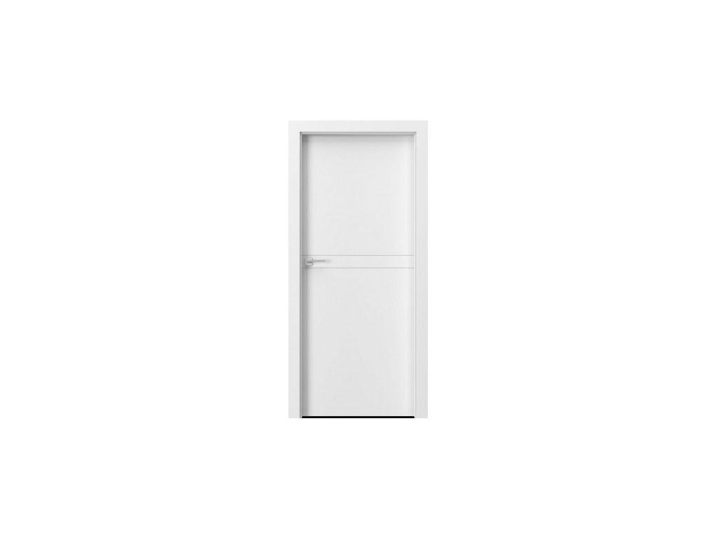 porta doors porta desire vzor 4