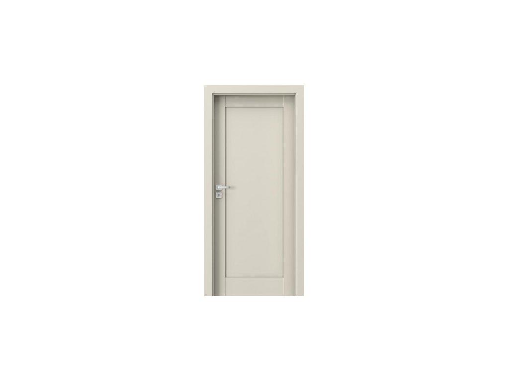 porta doors porta grande vzor a0