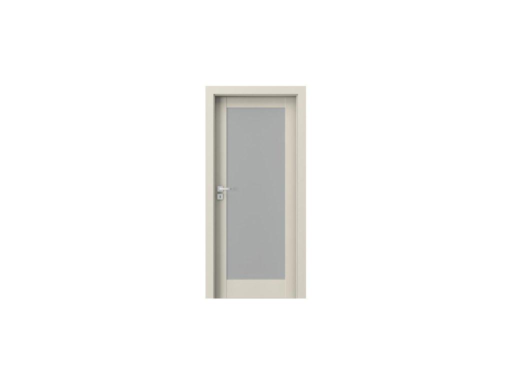 porta doors porta grande vzor a1