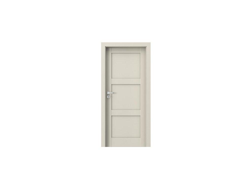porta doors porta grande vzor b0