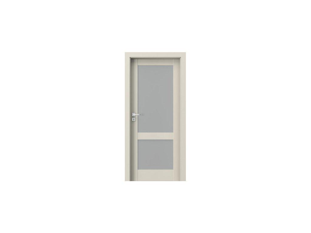 porta doors porta grande c1