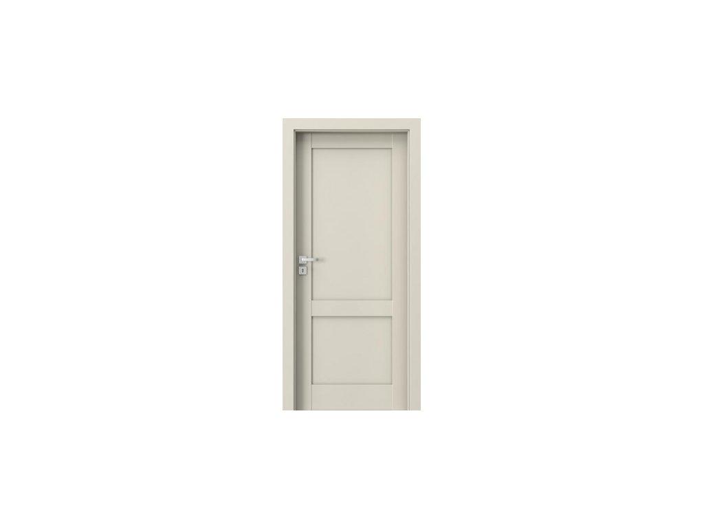 porta doors porta grande vzor c0