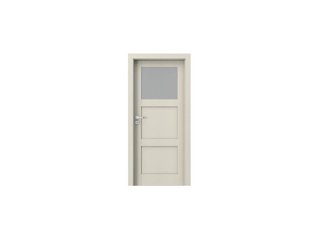 porta doors porta grande vzor b1