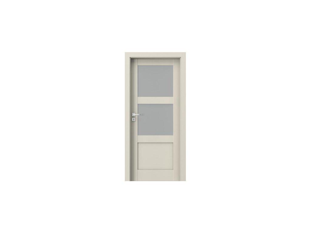 porta doors porta grande vzor b2