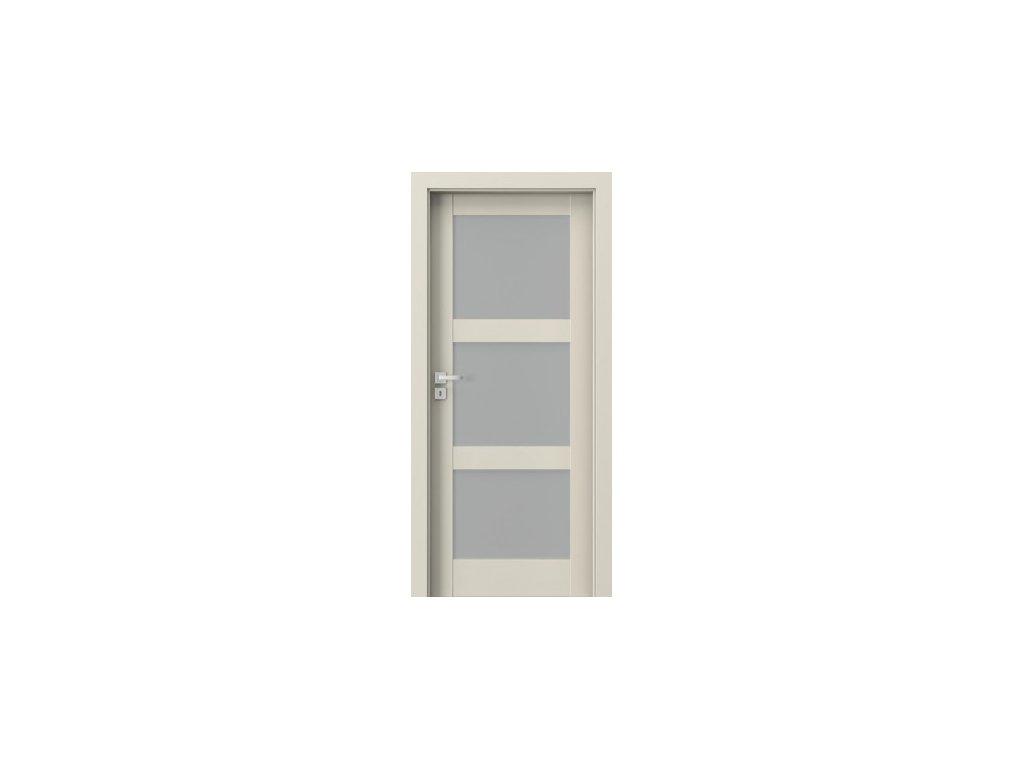 porta doors porta grande vzor b3