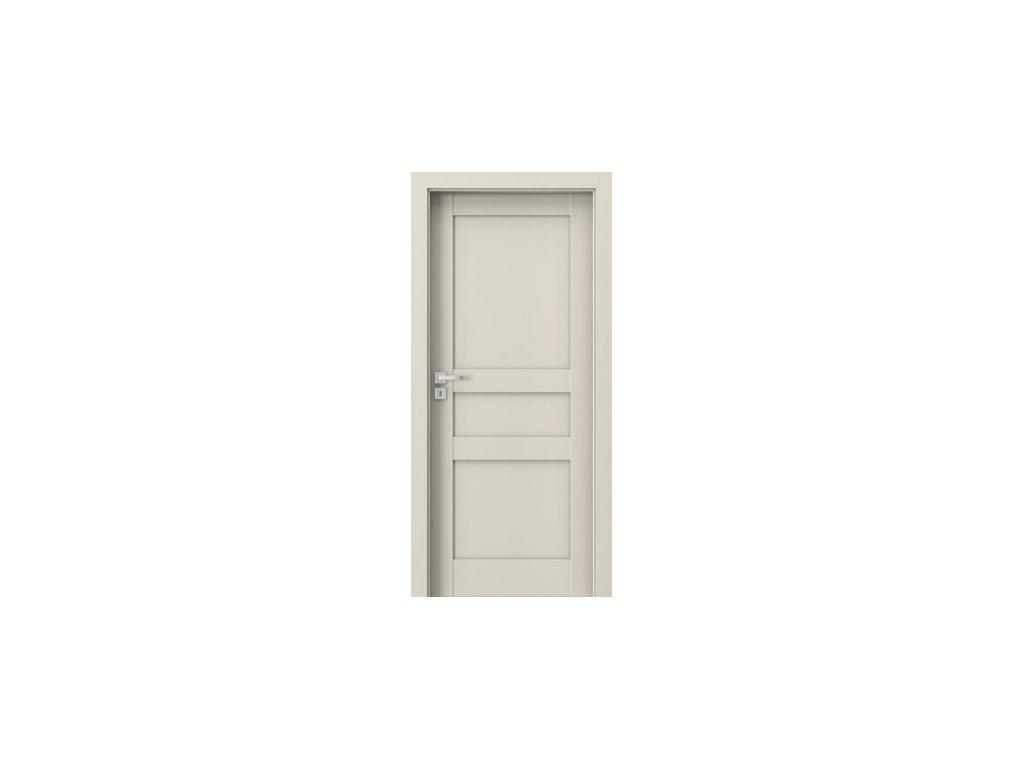 porta doors porta grande vzor d0