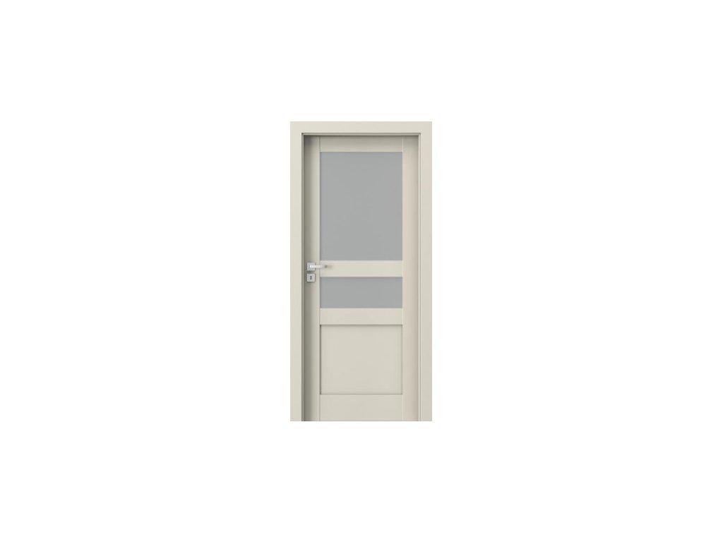 porta doors porta grande vzor d1