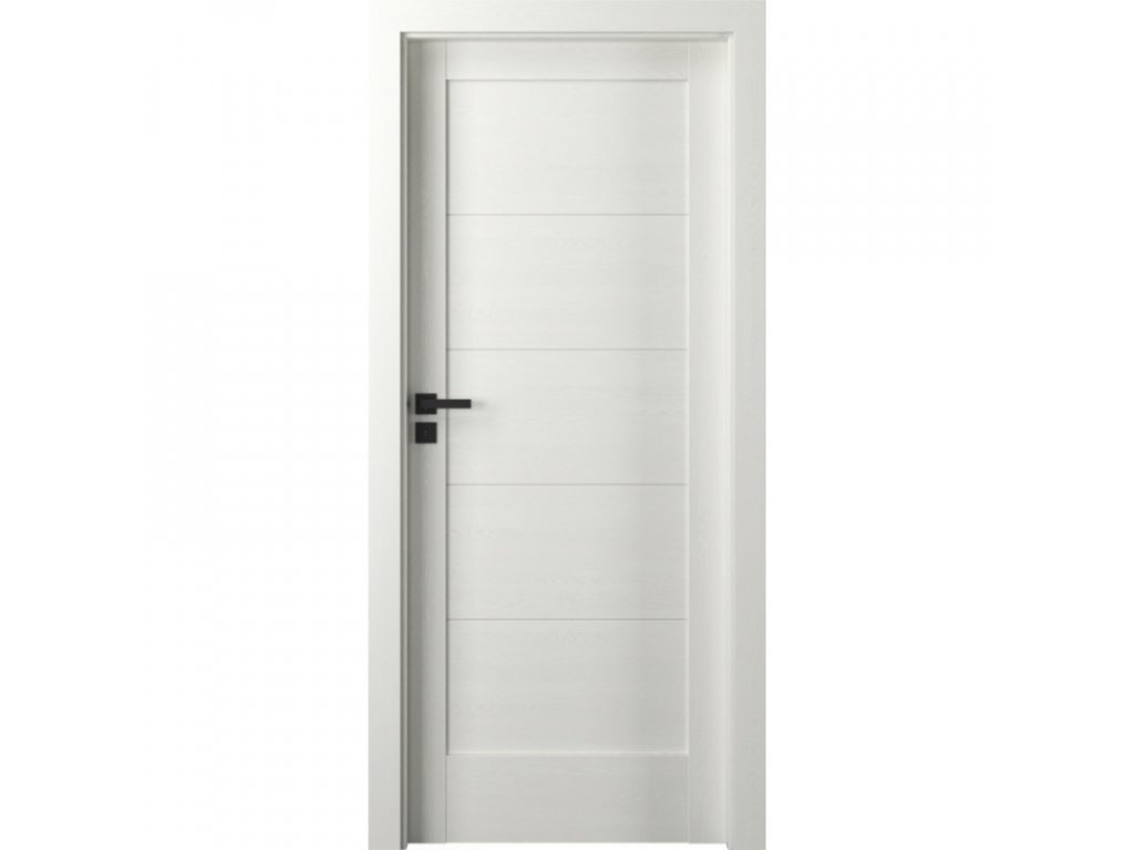 2553 interierove dvere verte home b0