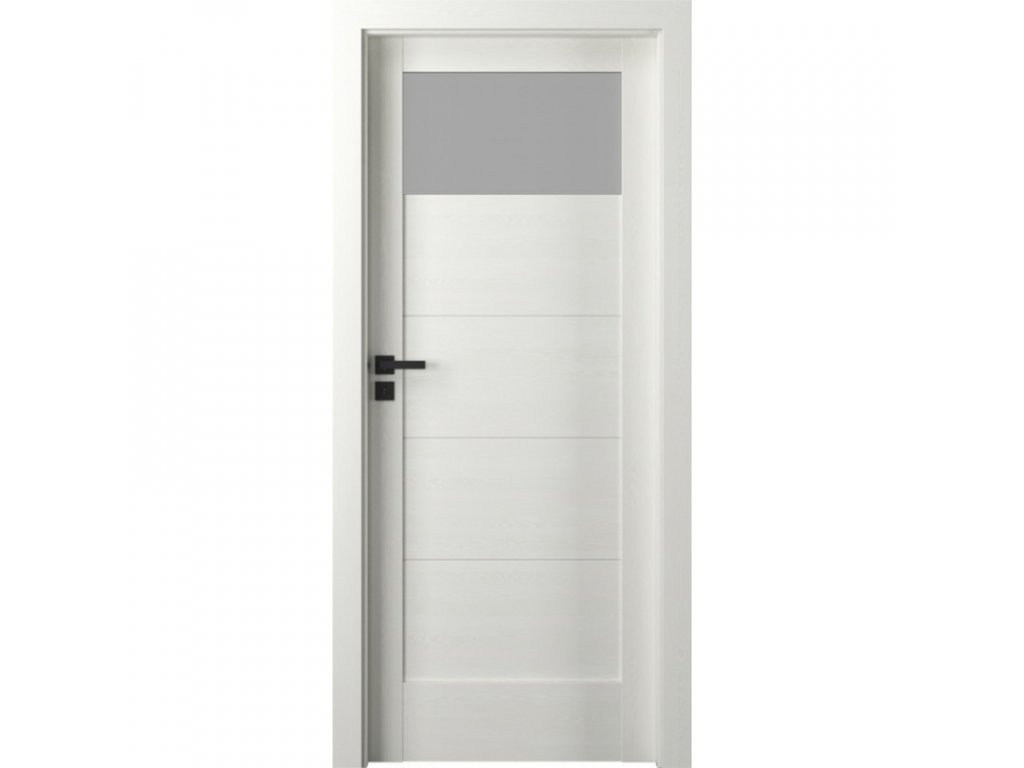 2541 interierove dvere verte home b1