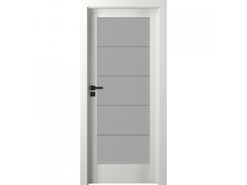 2547 interierove dvere verte home b5