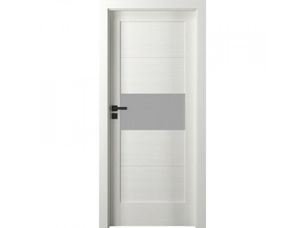 2550 interierove dvere verte home b6
