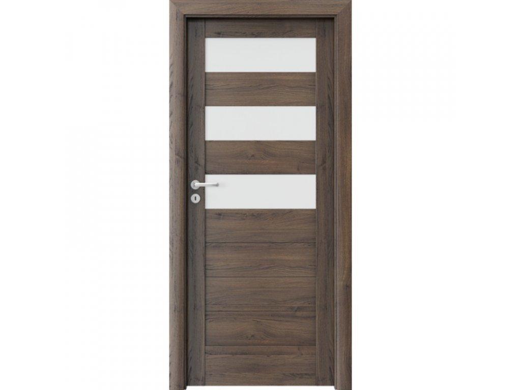 2565 interierove dvere verte home c3