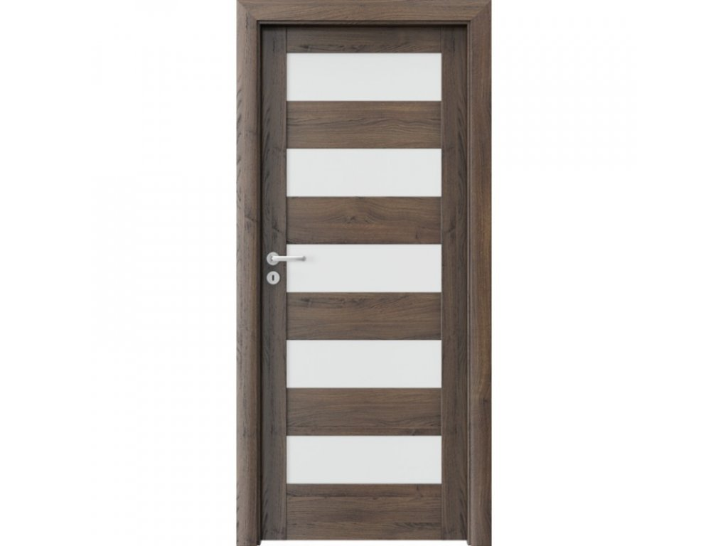 2571 interierove dvere verte home c5