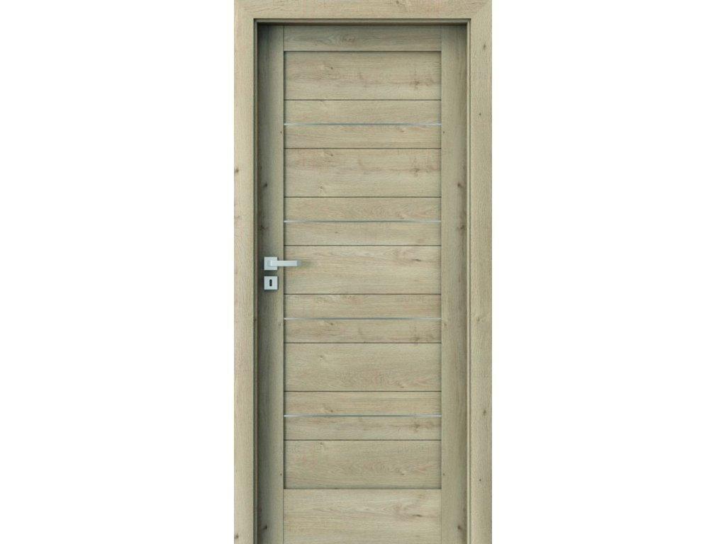 2577 interierove dvere verte c0 intarzia ev